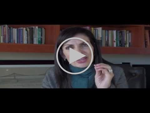 Retah McPherson - Believe What God Believes - 30 July 2015