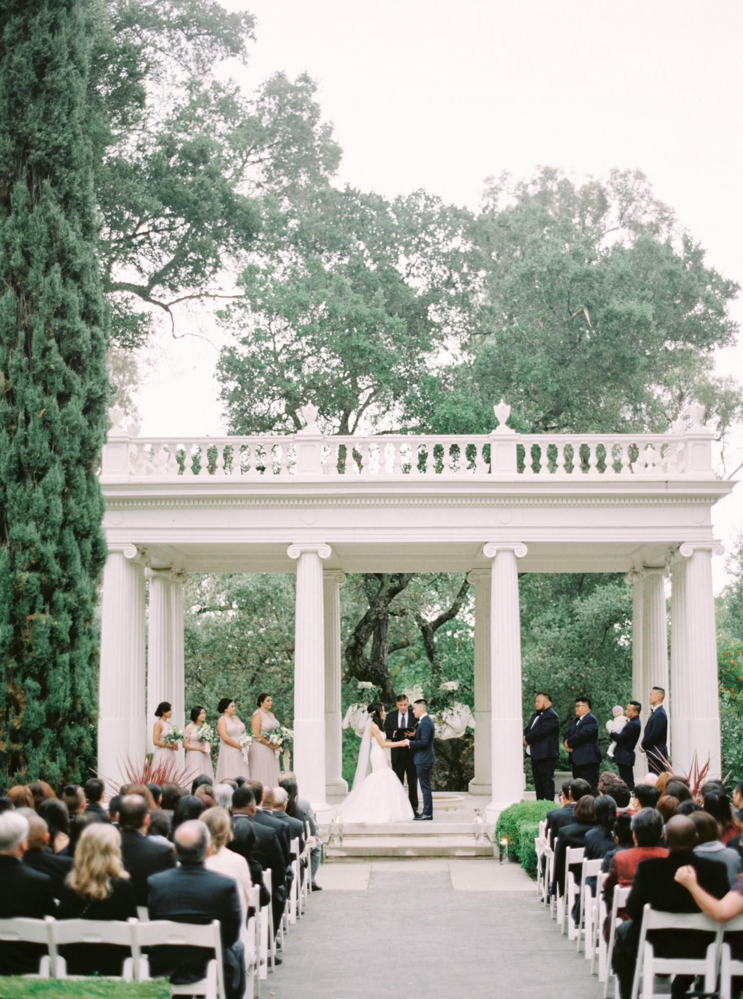 25 Of The Bay Area S Most Stunning Wedding Venues Bay Area Wedding Venues Northern California Wedding Venues Stunning Wedding Venues