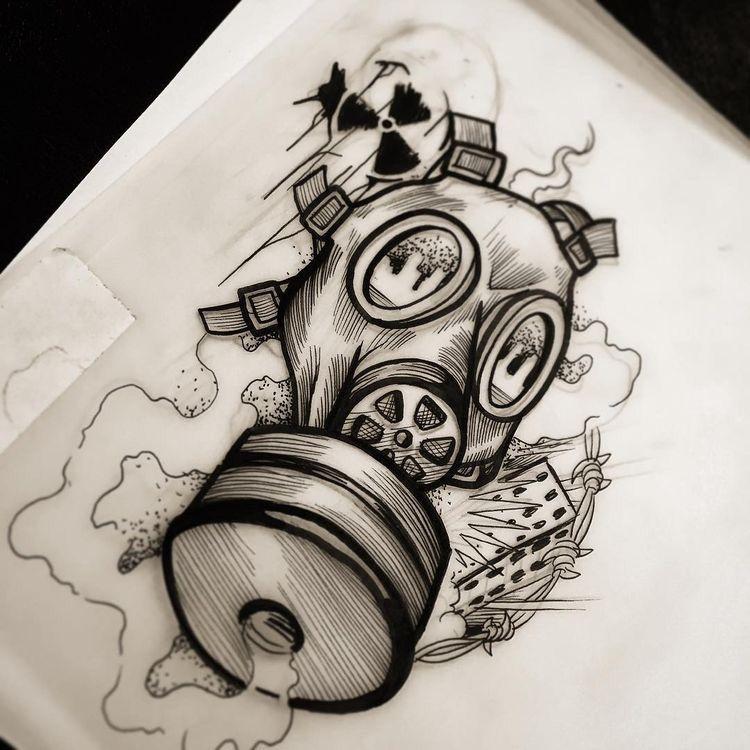 Pin By Junior On Yo Graffiti Drawing Tattoo Art Drawings Tattoo Drawings