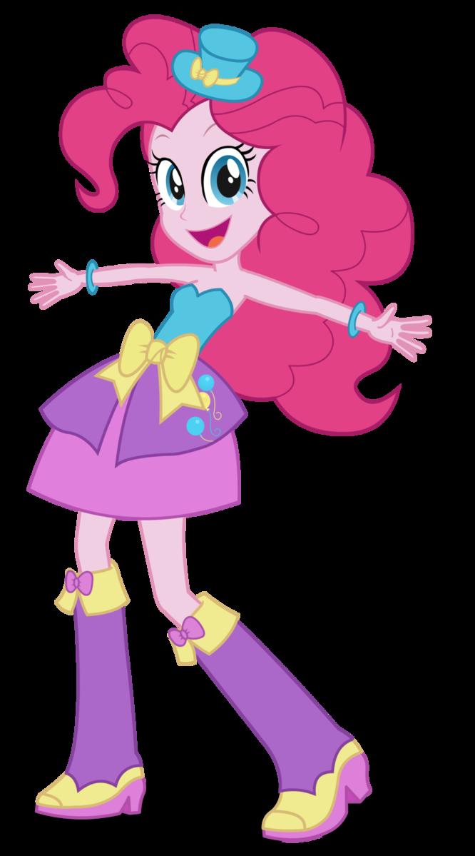 13+ Pinkie pie dress up ideas