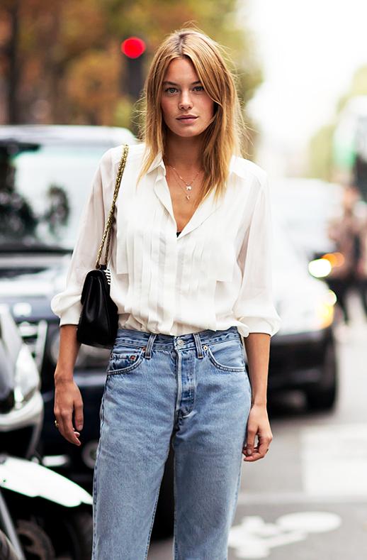 d626652f6b5 The Best Secret Spots To Shop Vintage Jeans Online Only Fashion