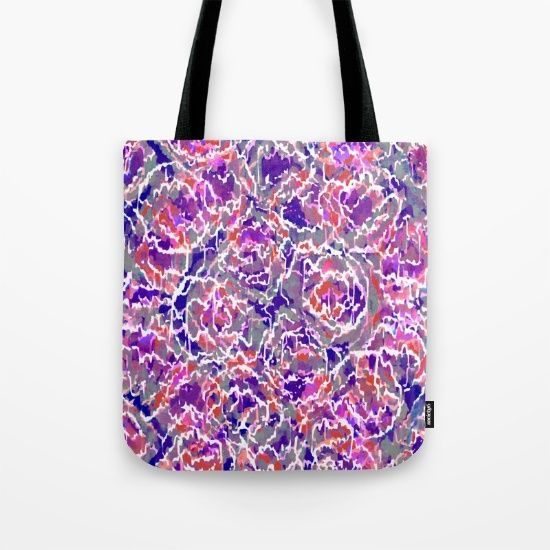 Buy Autumn accent Tote Bag by sarahroseprint. Worldwide shipping available at Society6.com. Just one of millions of high quality products available.