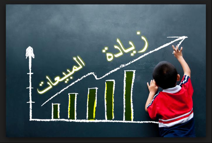 افكار تسويقية لزيادة المبيعات Arabic Calligraphy Calligraphy
