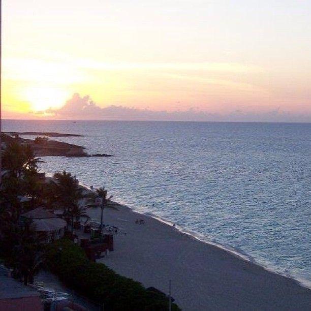Paradise Island Bahamas, Beautiful Places To
