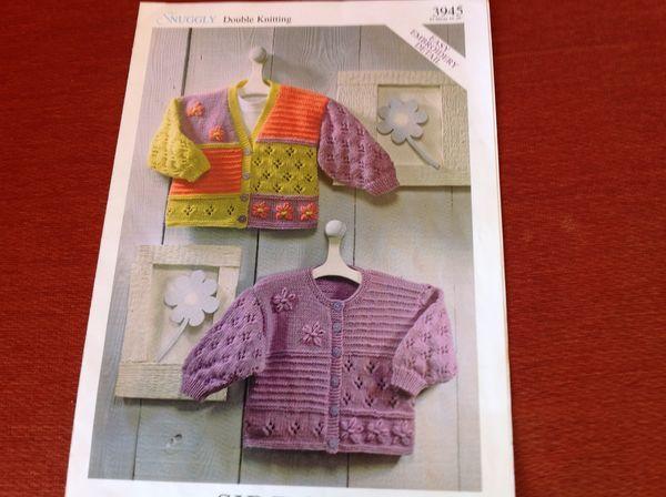 Knitting Paradise Forum Knitting Fun Pinterest Knitting