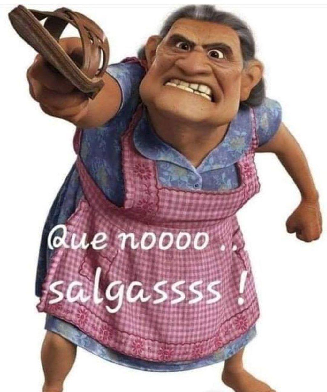 907 Me Gusta 10 Comentarios Fernando Mata Negociando Life Negociando Life En Instagram Ahora Si Memes Funny Faces Best Funny Images Funny Spanish Memes