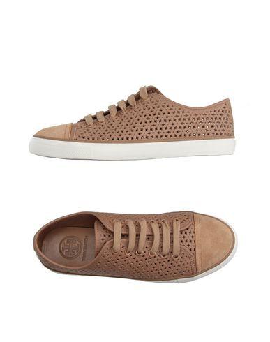 TORY BURCH Sneakers & Deportivas mujer vOcdNye