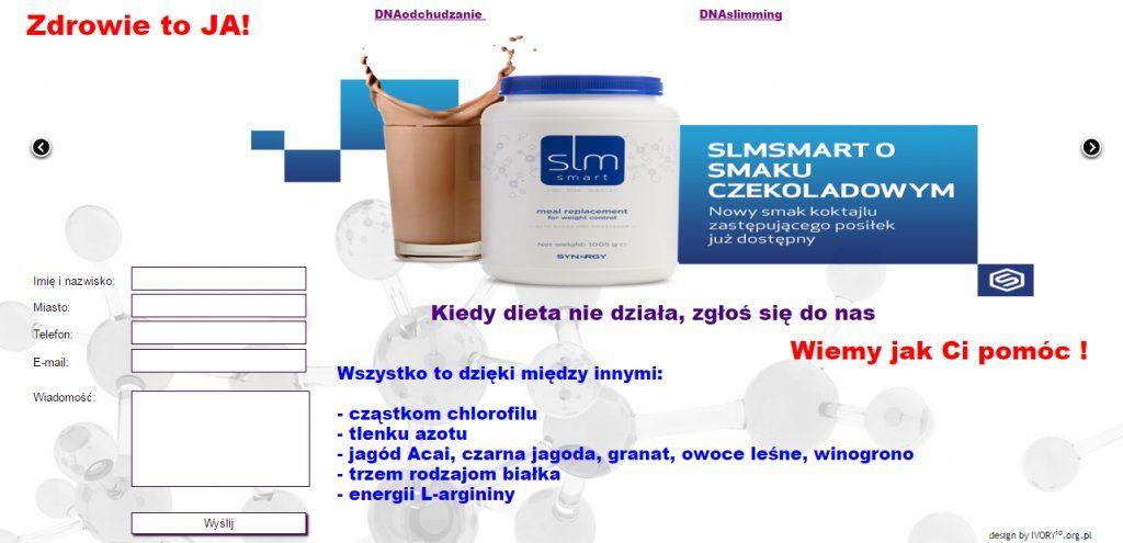 Landing Page Dla Ciebie Firmy Szybka Strona Www 6053962925 Oficjalne Archiwum Allegro Hand Soap Bottle Soap Bottle Soap