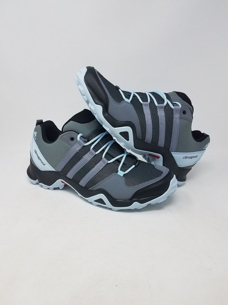 sports shoes e11d7 f7554 27e11190259f3f6608cada597ff23374.jpg