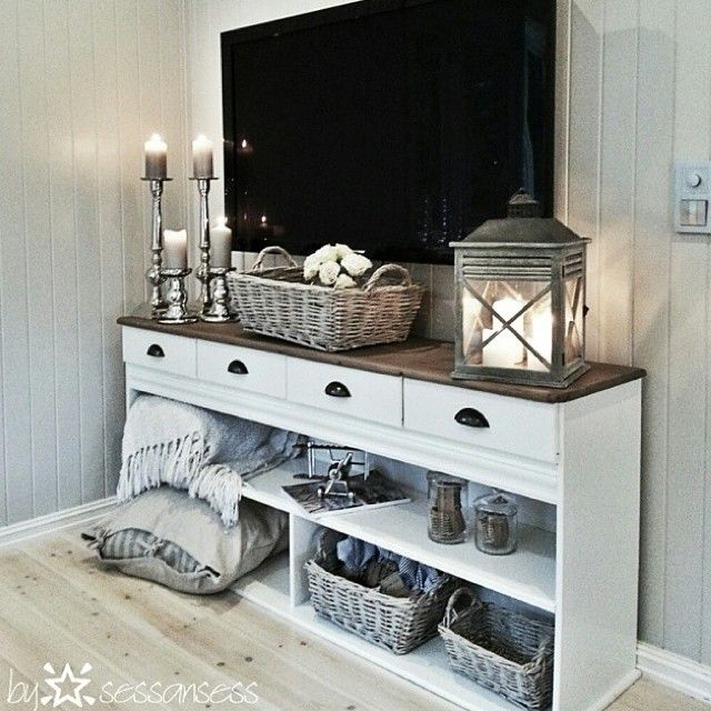 Happy Saturday Everyone Credit Sessansess Home Home Decor Home N Decor