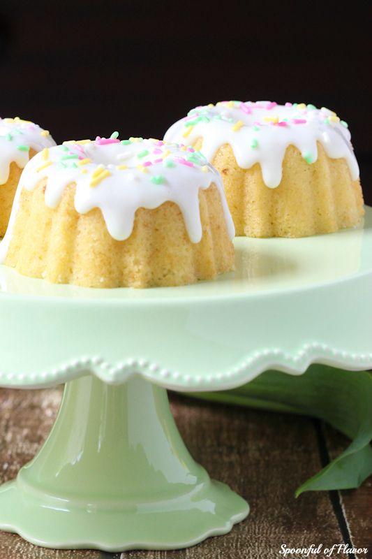 ... Ginger Bundt Cake   Recipe   Beautiful, A beautiful and Bundt cakes