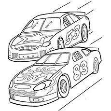 44 Momjunction Coloring Pages Cars , Free HD Download