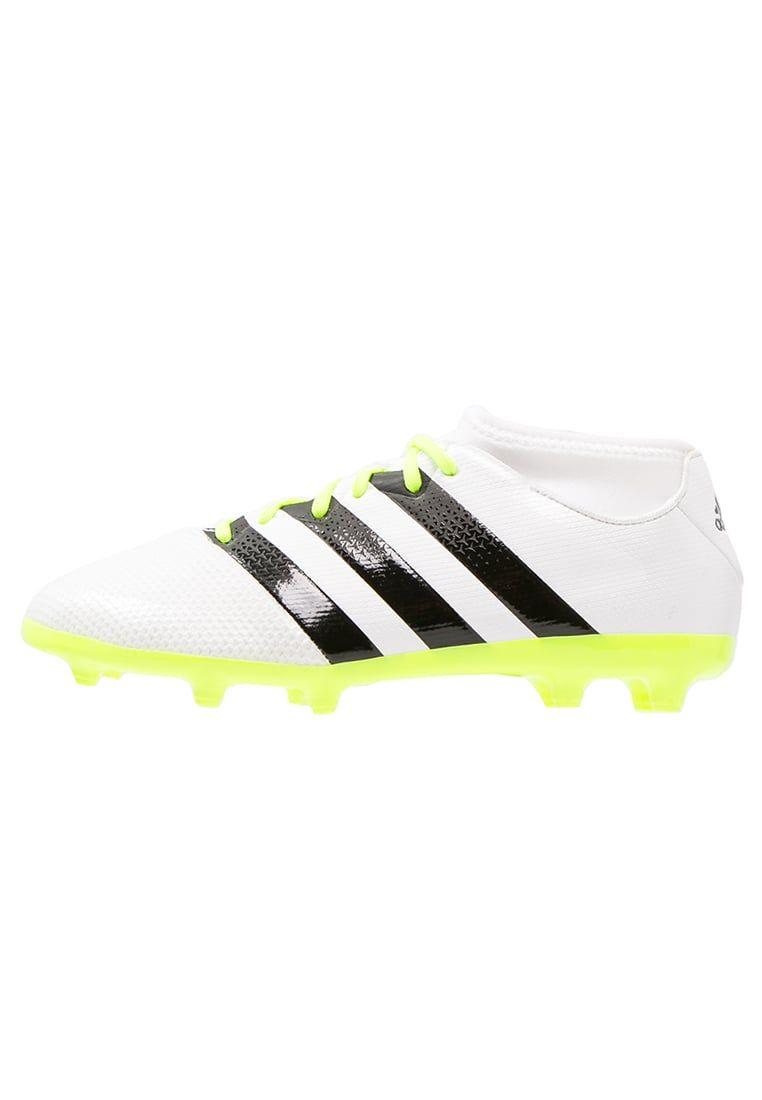 ¡Consigue este tipo de zapatillas botas de fútbol de Adidas Performance  ahora! Haz 74ebbec7edbe1