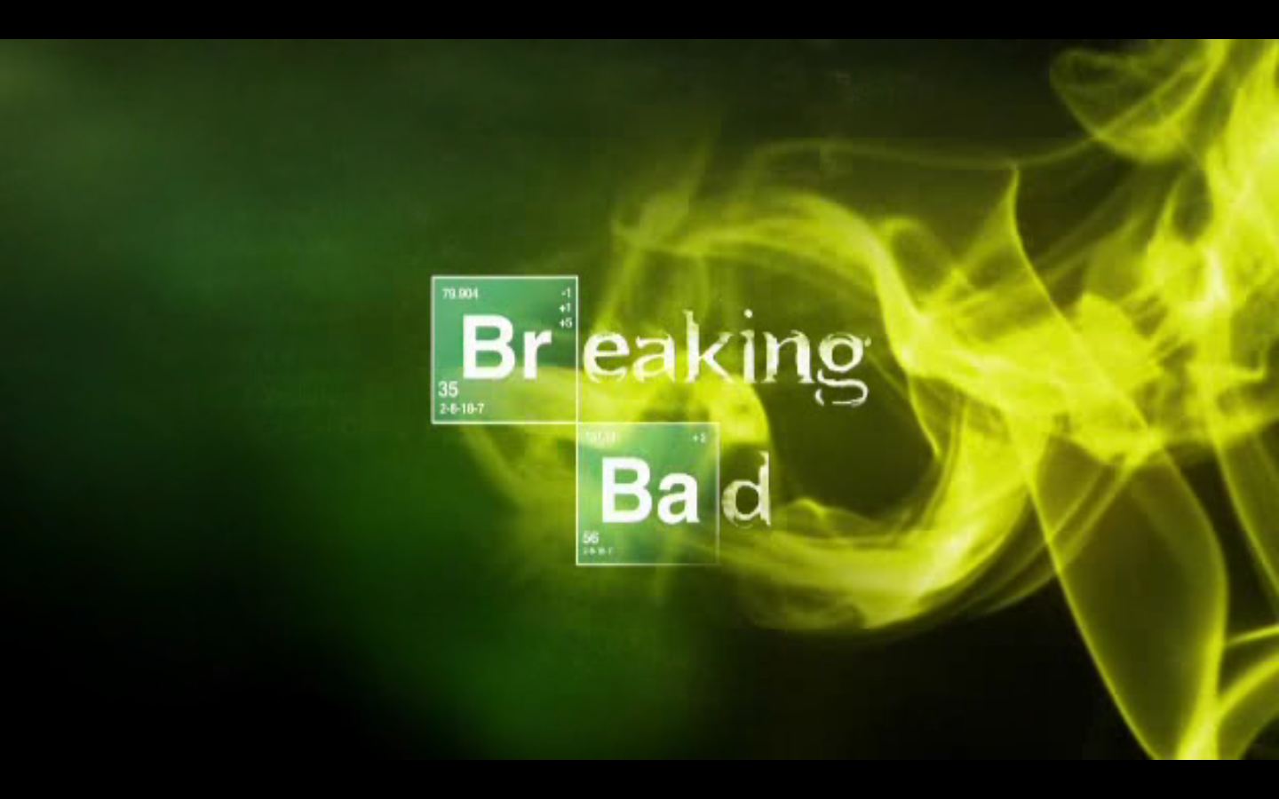 Breaking bad (all hail the king) is another TV show i like.......it seems like something keep coming up, and this two main characters has no choice than to stick together....