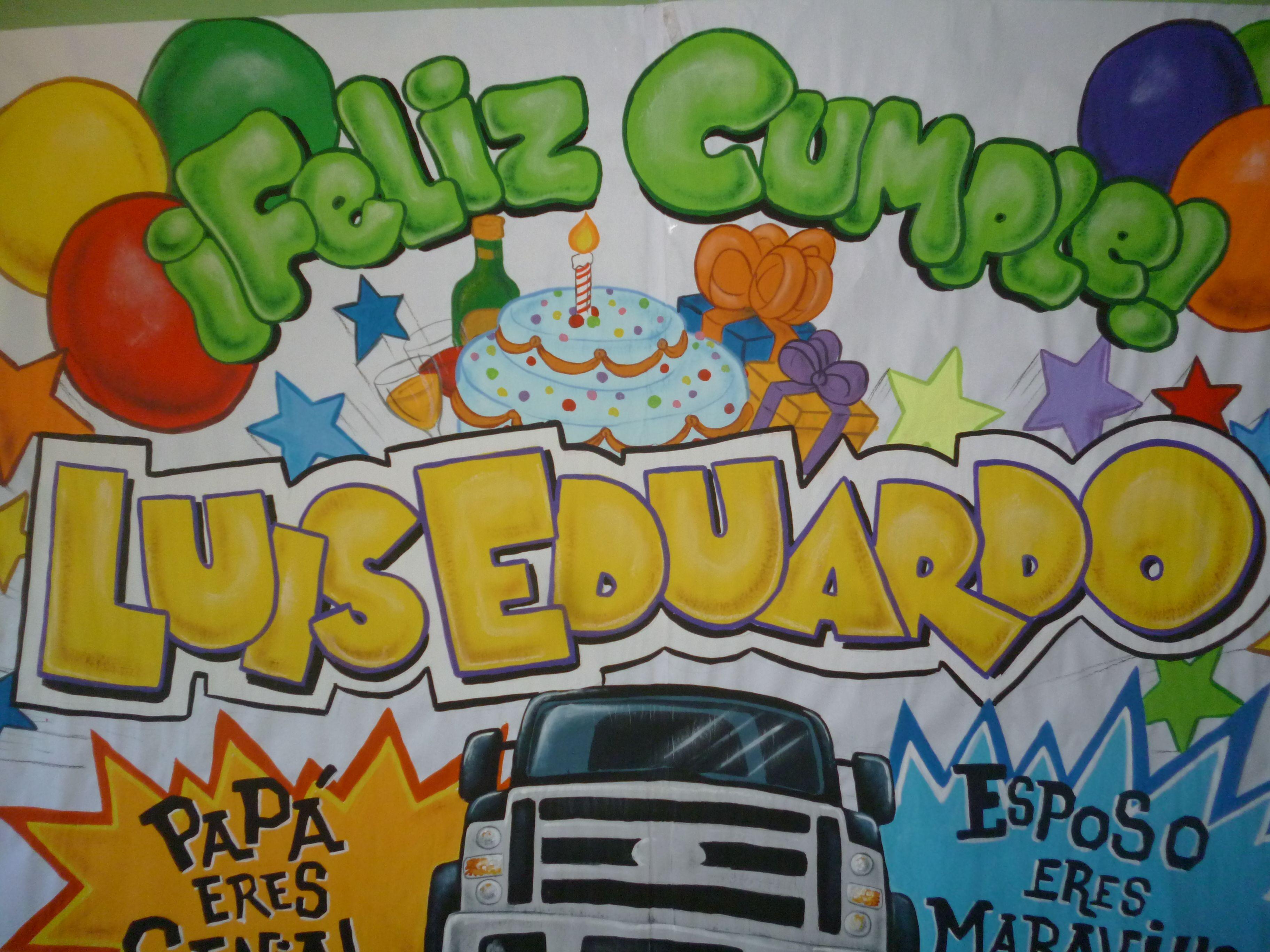 Murales En Papel Bond Totalmente Pintados Mario Characters Character Fictional Characters