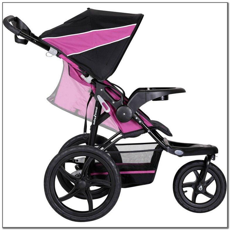 50++ Toddler bike stroller walmart info