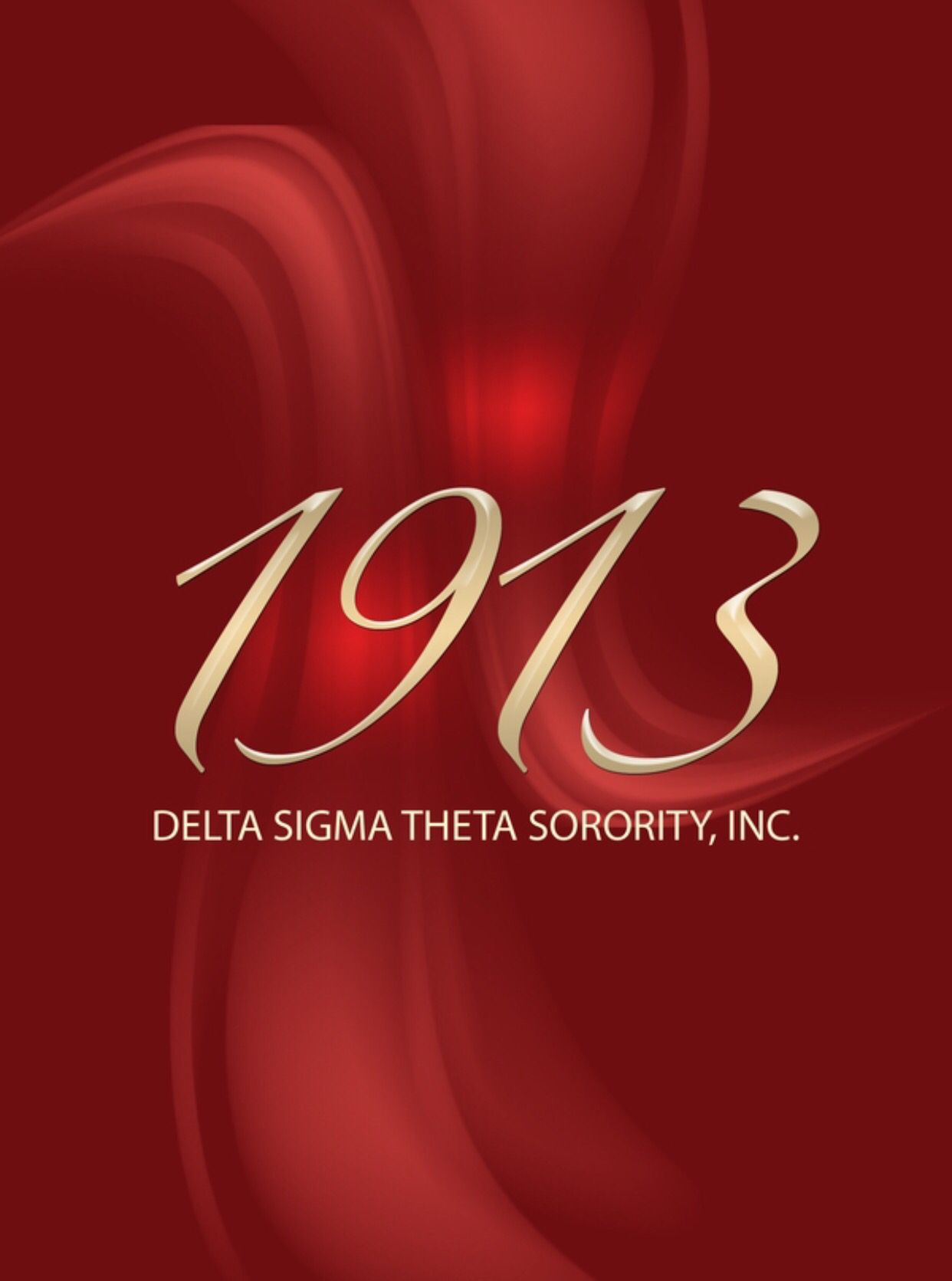happy founders day to the devastating divas of delta