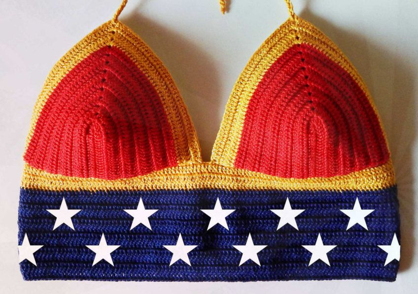 Perfecto Crochet Encabeza Patrón Molde - Ideas de Patrones de ...