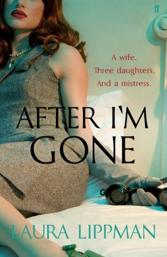 After I'm Gone by Laura Lippman http://www.amazon.co.uk/dp/0571299660/ref=cm_sw_r_pi_dp_-mY7wb1RMCEQE