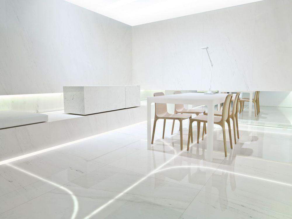 dissenycves-fransilvestre-blanc5 AC Pinterest - deckengestaltung deckensegel