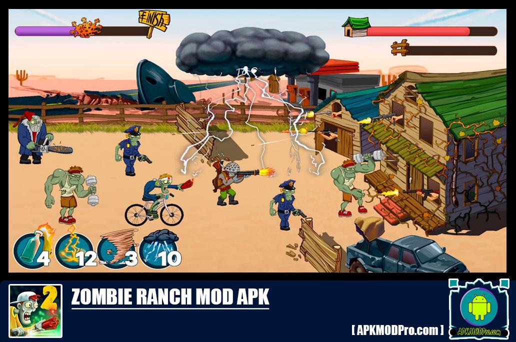Ghim Của Aplikasi Download Tren Gamezombie Song Thần Game Vui Nhộn
