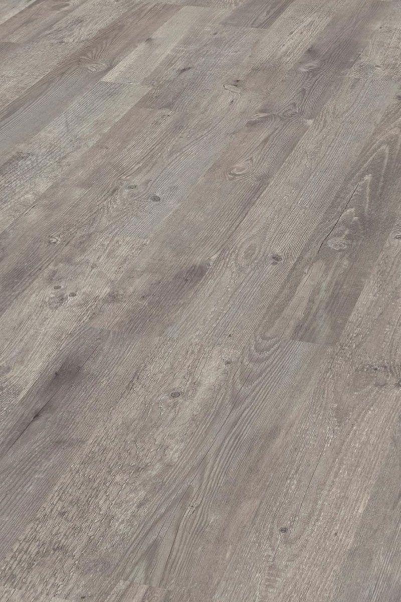 Laminatboden Boden Aus Laminat Holzboden Boden Aus Holz Pinienfarben Laminatboden Laminat Laminat Auf Fliesen