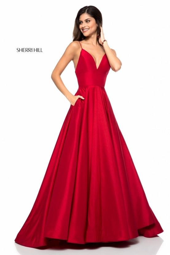 Dress for prom night 2018 pictures