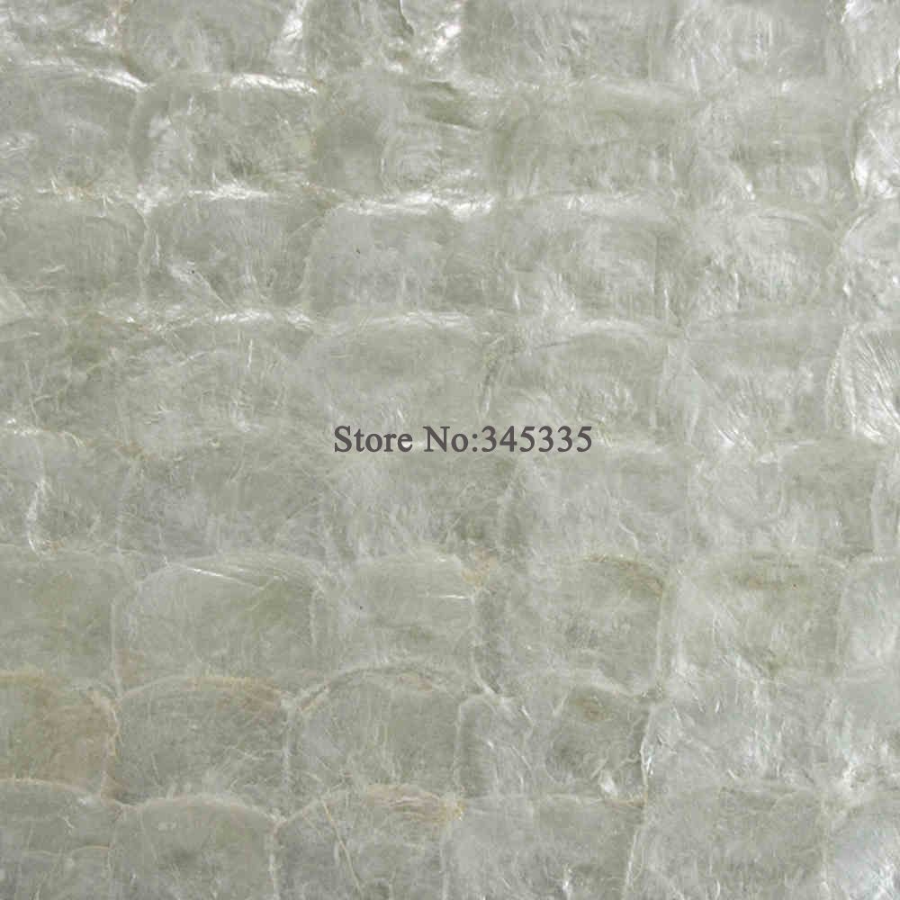 Cheap tile bead, Buy Quality tile styles for bathroom directly from ...