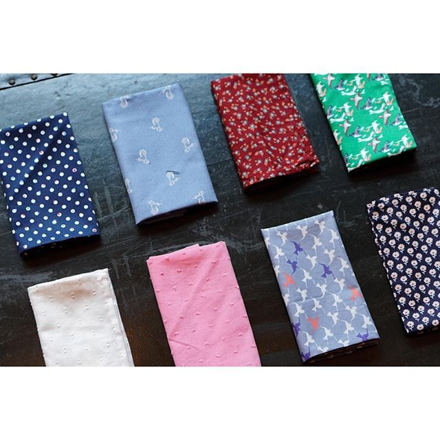 Up on the blog, find out what makes our pocket squares so special :thumbsup::fire::flag_us: https://www.olemasonjar.com/blogs/blog/our-pocket-squares