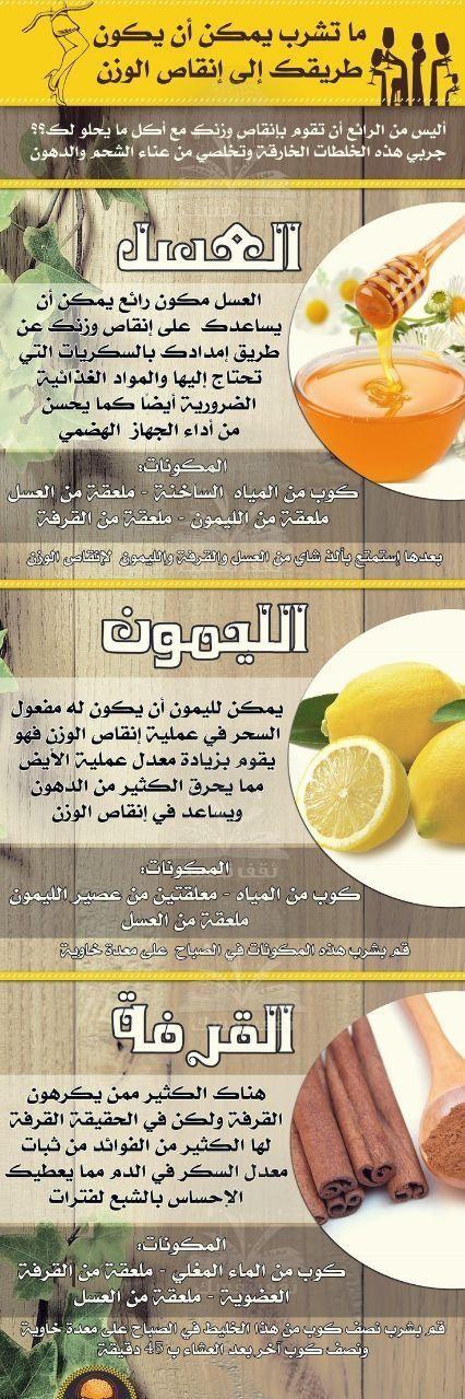 Pin By Tibaria On علاج Health Fitness Nutrition Health Facts Food Organic Health
