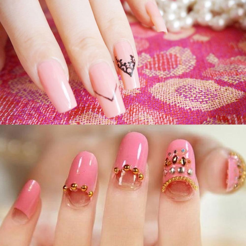 PolyGel Nail Kit Polygel nails, Gel nails, Nails