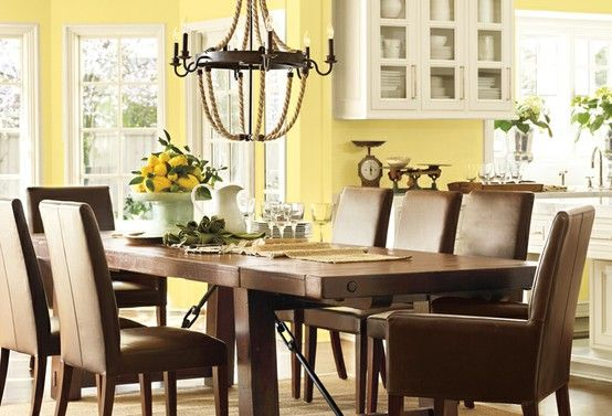 Sundance From Benjamin Moore Paints Perfect For A Bathroom Or Kitchen Paint Colors Benjamin Moore Extendable Dining Room Table Dining Room Pendant
