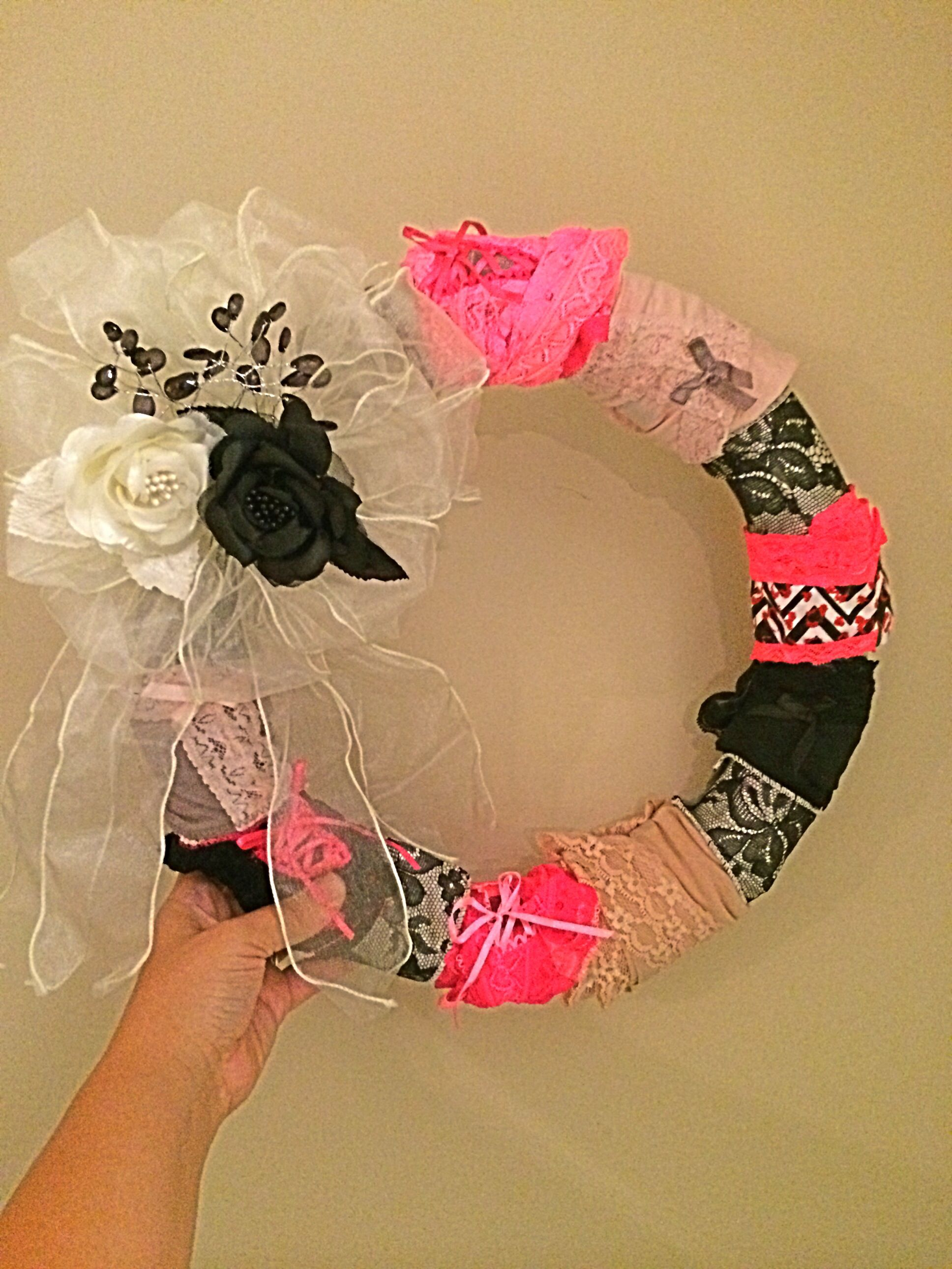 lingerie img invitations category party chipsandsalsadesigns panty shower