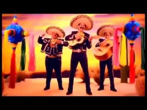 Free mariachi birthday ecards
