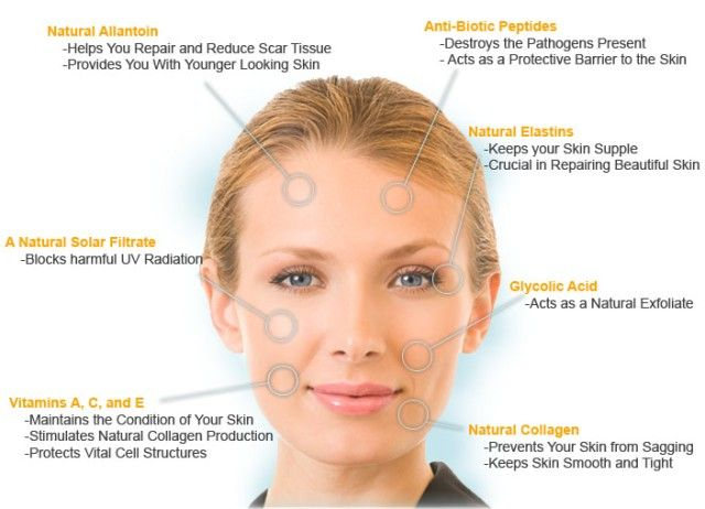 5 Best Anti Aging Products For Women By Beauty Care For Women On Shesaidbeauty Anti Aging Skin Treatment Anti Aging Nutrition Aging Skin Care