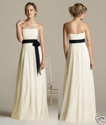 preety bridesmaid