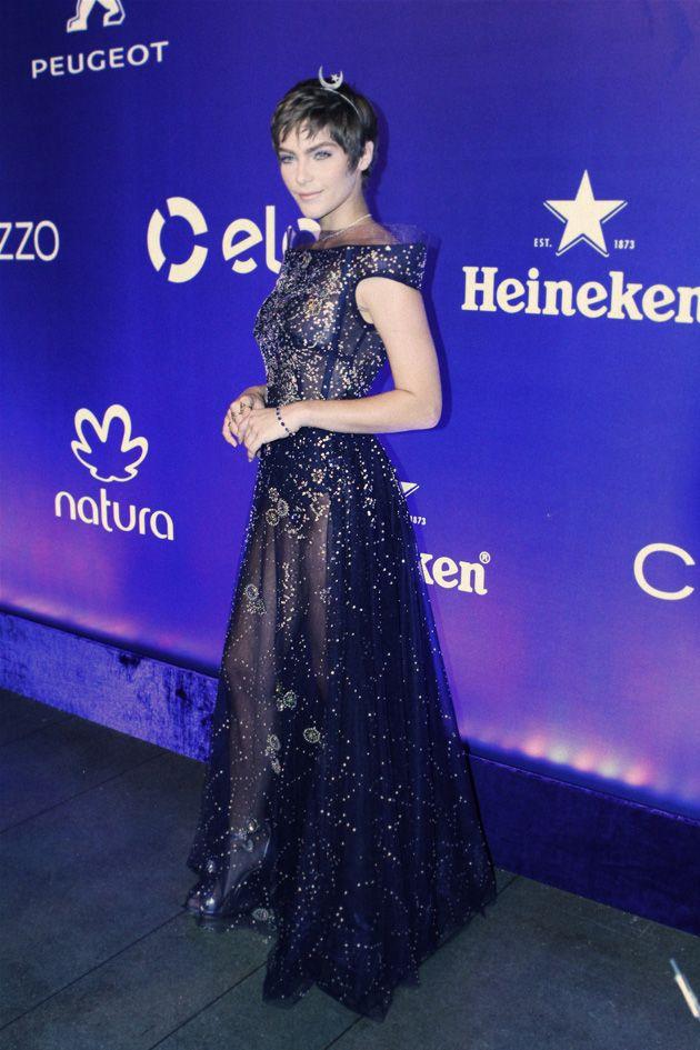 Asombroso Vestido De Novia Tabitha Friso - Ideas de Vestidos de ...