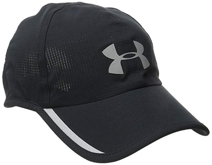 bc260a33a3b Under Armour Boys  Freedom Snapback Review
