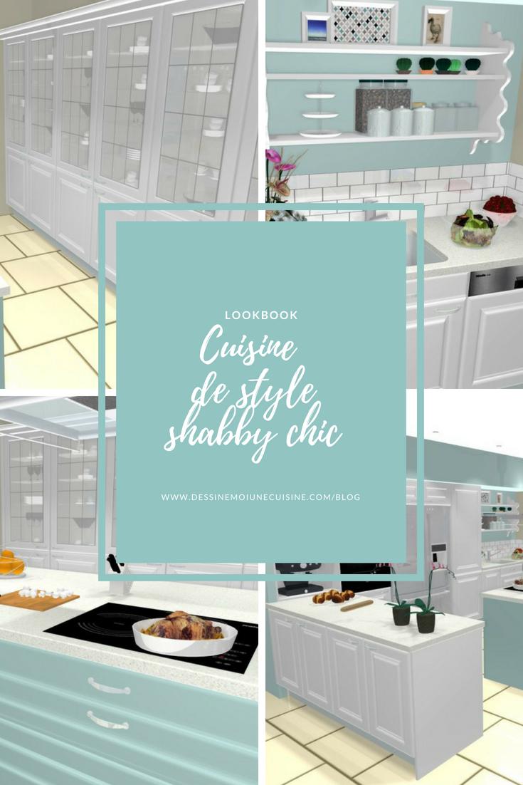Projets De Cuisine En 3d Venez Découvrir Différents Styles