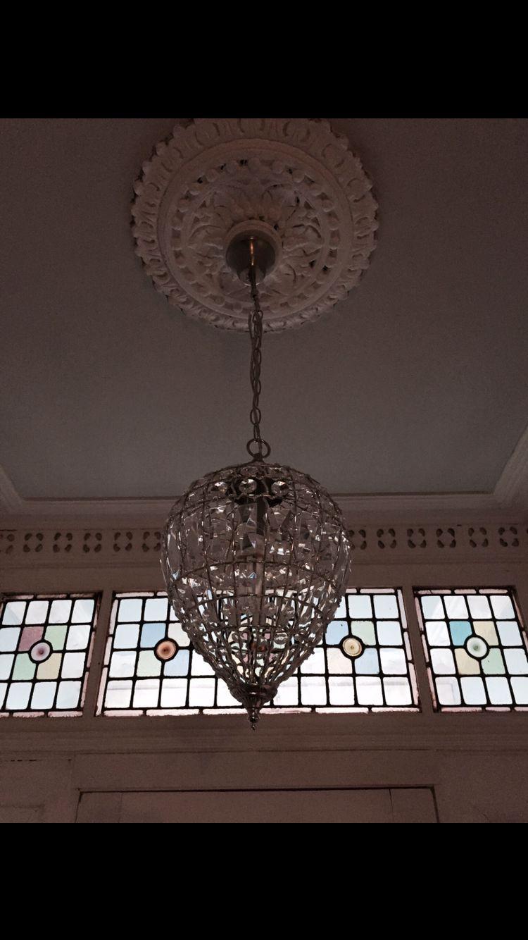 Dante chandelier john lewis chandeliers pinterest dante chandelier john lewis aloadofball Choice Image