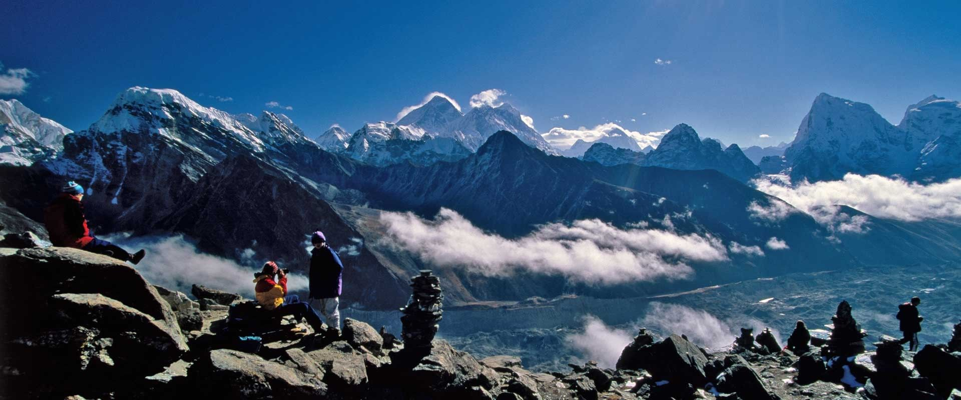 """Resultado de imagem para mochilão nepal"""""""