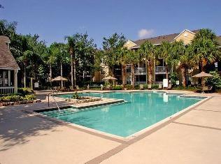 27e30aa19486a37bc0a2df82f7262a39 - Regency Gardens Apartments In Pompano Beach Fl