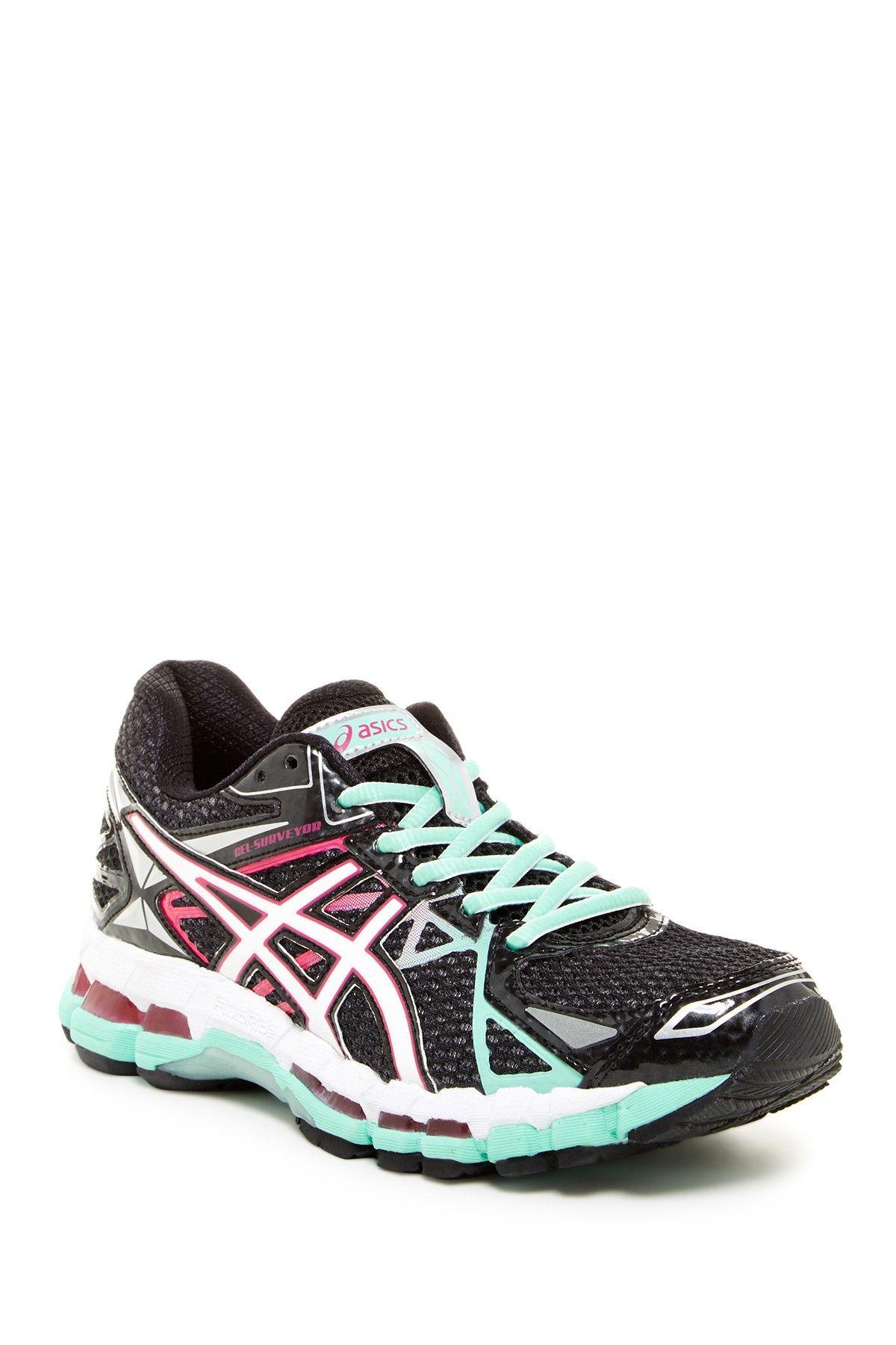 9529e7ea95bd GEL-Surveyor 3 Athletic Shoe (Women)
