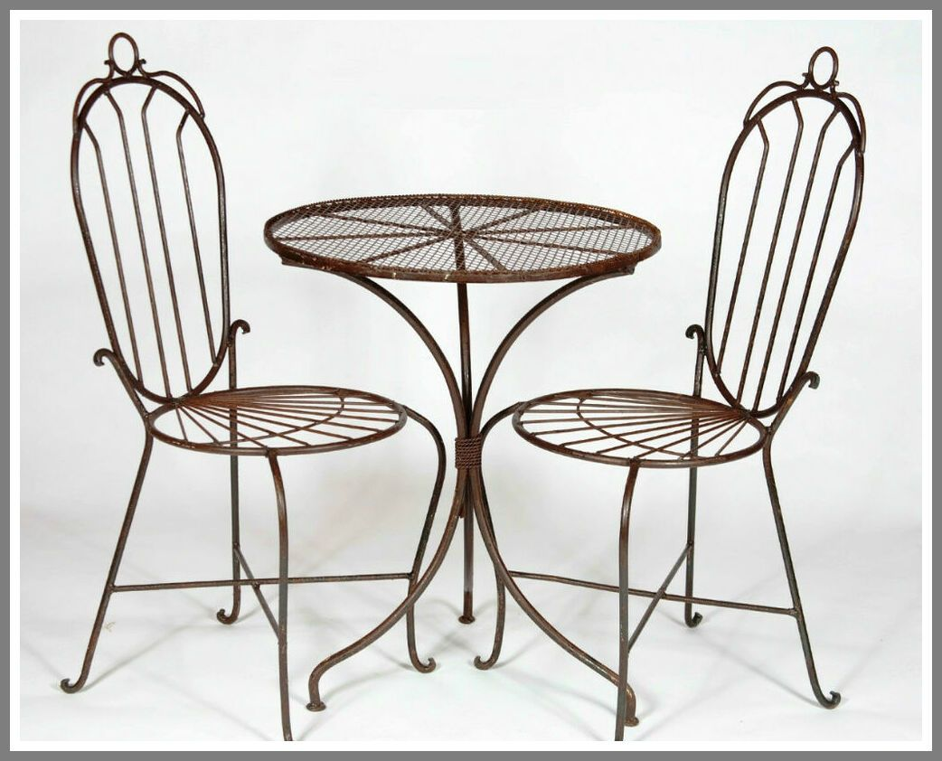 wrought iron patio table and chairs for sale-#wrought #iron #patio #table #and #chairs #for #sale Please Click Link To Find More Reference,,, ENJOY!!