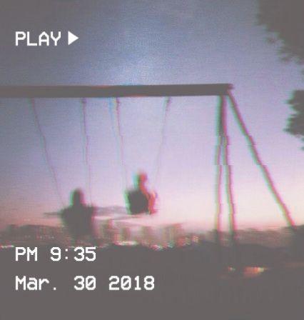 Pin De Uwu Em Vhs Aesthetic Fotos Tumblr De Paisagens Ideias De
