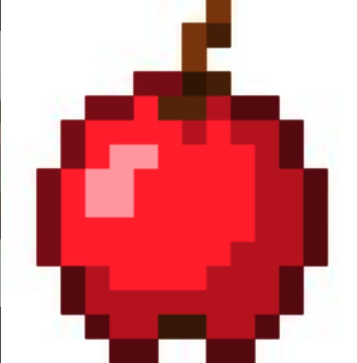 Pin by Ibukun on Video games Pinterest Minecraft, Hama