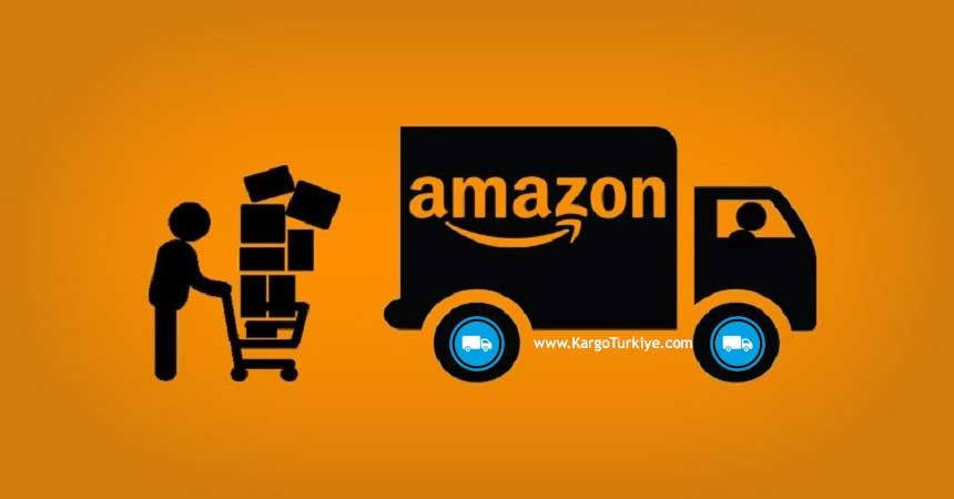 After An Order Has Shipped You Can Track Your Packages On Amazon