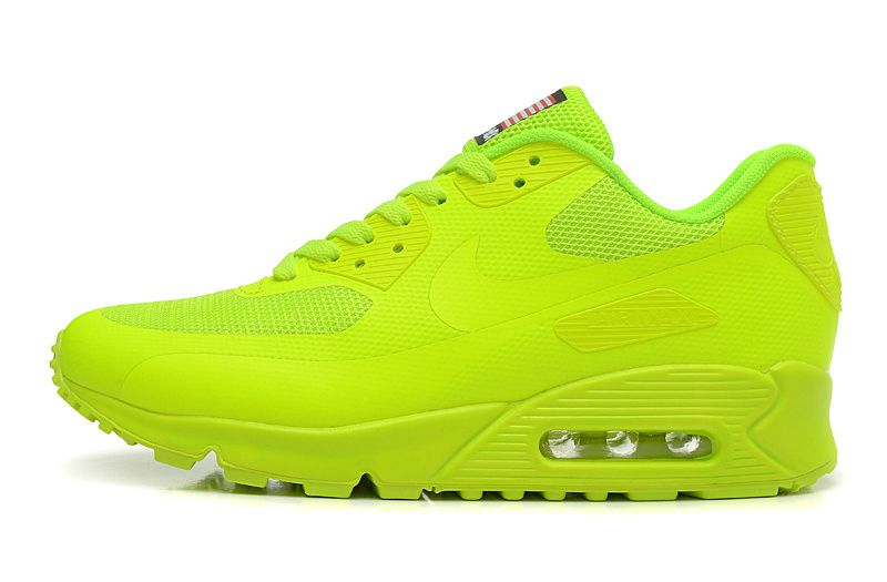 Womens Sneakers Nike Air Max 90 yellow Hyp Prm Air Max 90 Women - Nike official website Up to 50% discount