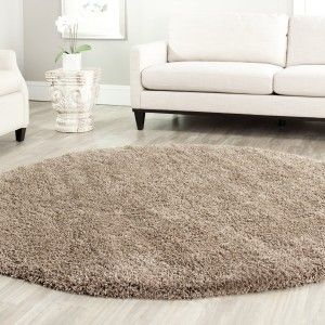 10 Best Round Floor Rugs On Your Must Have Luxury List You Ll
