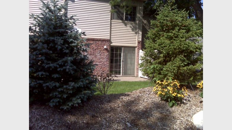 Cherry Hill Company Apartments For Rent Apartment Communities Forrent